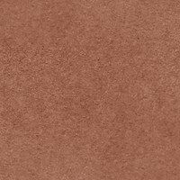 tkan-na-divan-bond-brown-05