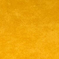tkan-na-divan-bond-yellow-08