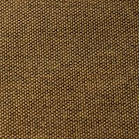 tkani-na-divan-bonus-gold-brown-06