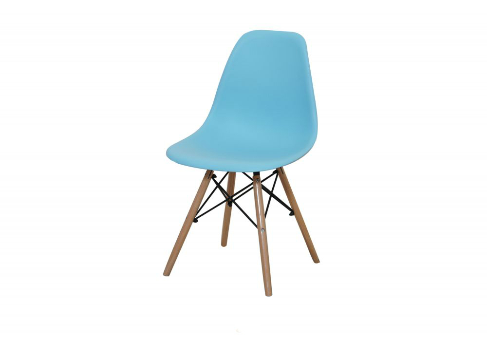Стул EAMES CHAIR M-05 тиффани